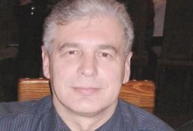 Gennadiy, 58 - Just Me