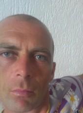 ivan, 39, Serbia, Krusevac