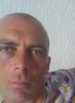 ivan, 38  , Gjilan
