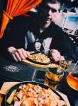 Artur, 21, Minsk