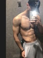 محمد., 20, Saudi Arabia, Riyadh