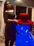 Катерина, 24 года, Братск