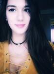 Liza, 22, Donetsk