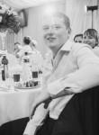 Denis, 30  , Penza