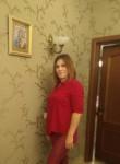Nadezhda, 35, Moscow