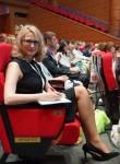 Tatiana, 53, Moscow