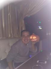 Andrey Ivanets, 37, Russia, Volzhskiy (Volgograd)