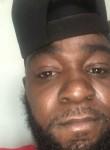 BabyBoyCj, 34, Chicago