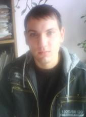 Andrey, 36, Poland, Piaseczno
