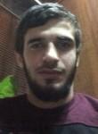 djundullah, 20  , Groznyy