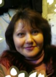 Tatyana, 18  , Dobropillya