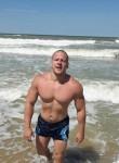 Andrey, 28  , Filomeno Mata