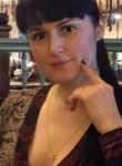 Oksana, 41  , Aramil