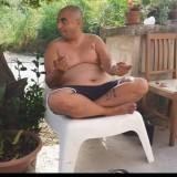 Daniel, 37  , Frosinone
