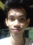 charlie221, 26, Manila