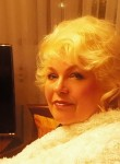 Olga, 59  , Nizhniy Novgorod