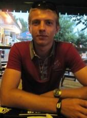 Михаил, 28, Ukraine, Berdyansk