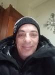 roby, 48  , Modena