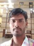 Govind, 18  , Biaora