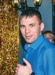 Artem, 33  , Omsk