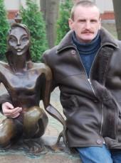 Yuriy, 52, Russia, Ryazan
