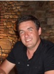 Aleks Ivanov, 38  , West Springfield (Commonwealth of Massachusetts)