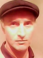 Daniyar, 45, Russia, Khabez
