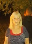 Lyudmila, 59  , Brovary