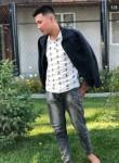 Ravshan, 23  , Ivanovo
