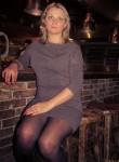 Татьяна - Санкт-Петербург