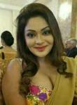 sathya, 19  , Chennai