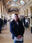 Alito, 33  , Grenoble