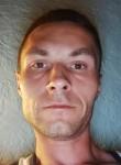 Paweł , 34  , Bedzin