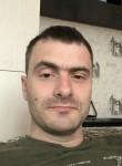Evgeniy, 34  , Otradnyy