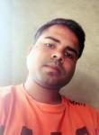 azheruddin, 25  , Sitapur