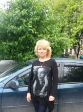 Svetlana, 49, Russia, Yekaterinburg