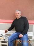 Vyachneslav, 55  , Bilgorod-Dnistrovskiy