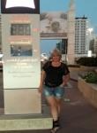 VALAY, 55  , Krasnyy Sulin
