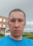Sergey, 40, Igra