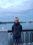Nik, 33, Kiev