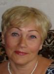 Nina, 69  , Bodo