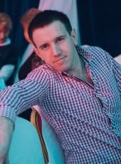 Ruslan, 33, Russia, Suzdal