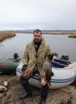 Nikolai, 42  , Vladivostok