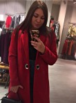 darina, 24 года, Москва