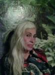 Olga, 63  , Artemovskiy