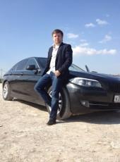 Aleksandr, 42, Russia, Novorossiysk