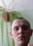 Aleksandr, 22  , Staroyurevo