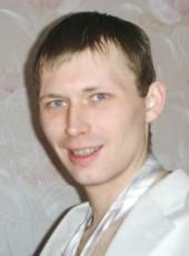 DENIS, 38, Russia, Gatchina