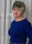 Zinaida, 58  , Moscow