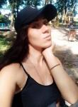 Alla, 33  , Kiev